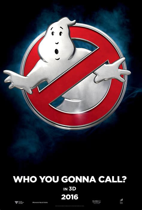 film ghostbusters 2016 watch trailer for ghostbusters blackfilm com read