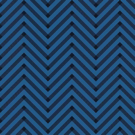 blue chevron wallpaper blue chevron wallpaper wallpapersafari