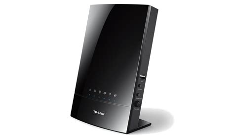 Tp Link 750 Mbps Wireless Dual Band Router Gigabit Usb dual band tp link archer c20i wireless router reaches 750 mbps