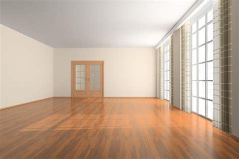 pavimenti per salone quale tipo di pavimento scegliere per il salotto