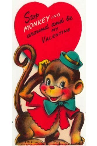 arctic monkeys valentines card the world s catalog of ideas