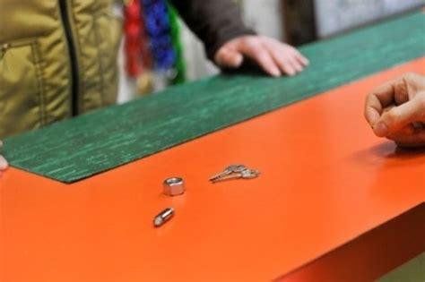 brico pavia utensili per il bricolage pavia pv ferramenta