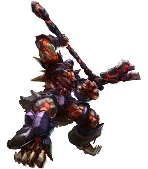 doomguy character giant bomb astaroth character giant bomb