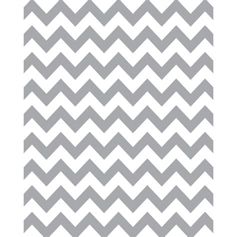 grey chevron background gray white chevron printed seamless paper backdrop express