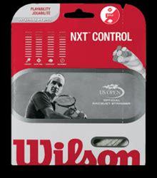 Kaos Strg wilson webmagazine ウイルソン ウェブ マガジン products wilson