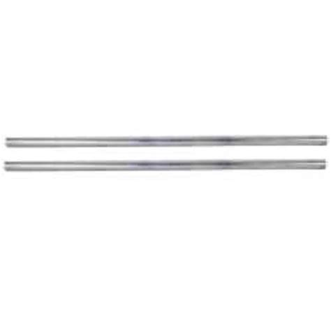 Garage Door Winding Rods by Prime Line 2 Pack 1 2 Quot X 16 Quot 2 Winding Rods At Menards 174