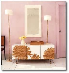 Modern Home Decor Magazines Like Domino Tips For Decorating Interior Spaces With Used Furniture