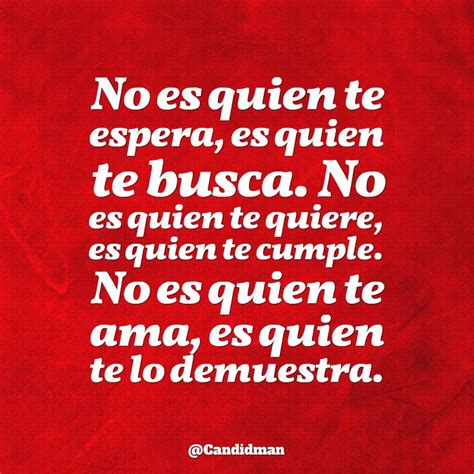 29 best images about proverbios y refranes on pinterest 363 best images about frases y refranes on pinterest amigos no se and te amo
