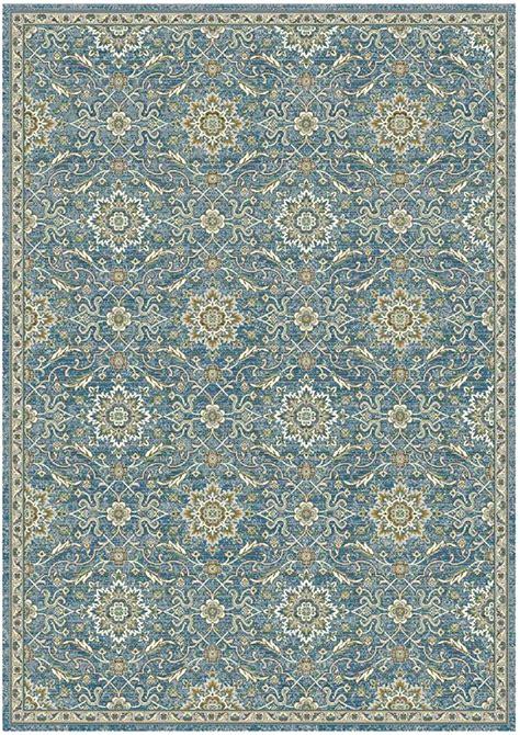 granada rug la area rugs granada rugs g6542d gr6 blue granada rugs by la rugs la rugs area rugs free