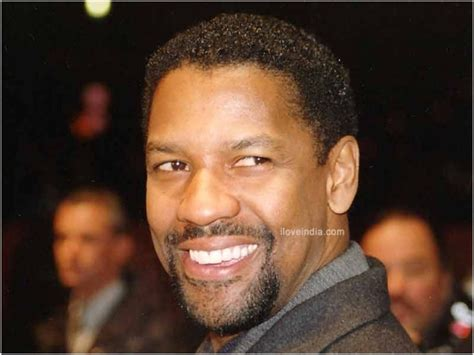 biography denzel washington denzel washington photos denzel washington images