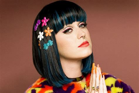what of does katy perry katy perry does not dreams of anymore segmentnext