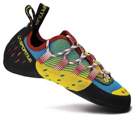 wall climbing shoes 25 best ideas about climbing shoes on rock