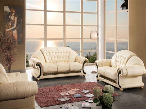 Versace Living Room Set Modern House Versace Living Room Furniture
