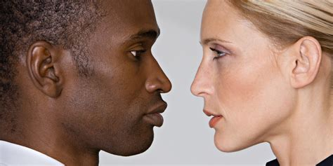 black woman and white men what should be known black man white woman negromanosphere
