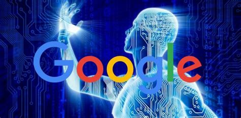 google images ai google s ai now can unscramble pixelated and low