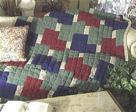 ravelry amish baskets crochet quilt pattern by c l halvorson free ravelry patches crochet quilt pattern by c l halvorson