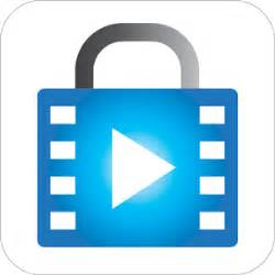 videolocker apk locker apk free android apps apk