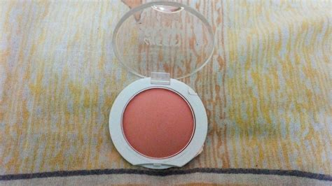Maybelline Blush On Cheeky Glow maybelline cheeky glow blush reviews makeupera
