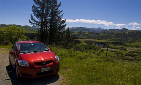 location voiture la nouvelle le guide de la location de voiture en nouvelle z 233 lande