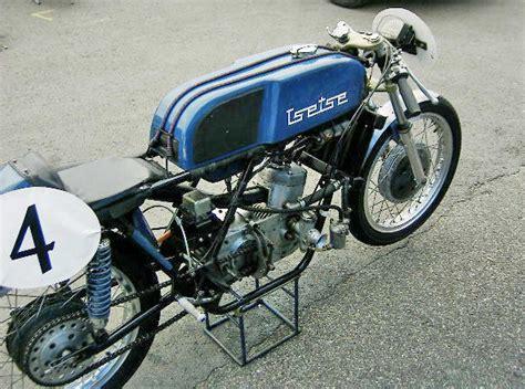 Classic Motorrad Augsburg by Hockenheim Classic Die Schnelle Tsetse Ein Eigenbau Aus