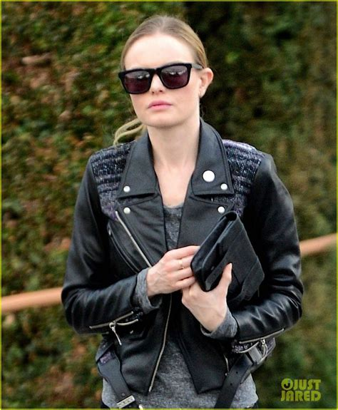 Kate Bosworth Anything But Armwarmers by 17 Best Images About Leather Yes More Leather Kthanks