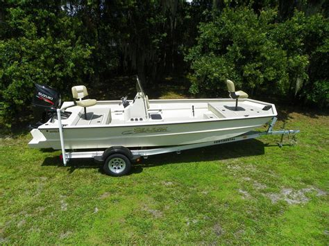 seaark boat for sale seaark boats for sale 7 boats
