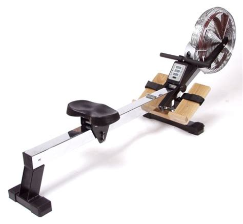 amazoncom stamina 35 1405 ats air rower exercise vanceorange4area