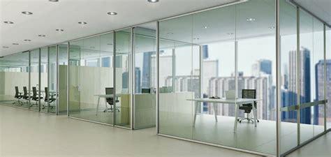 uno e oficinas nuevas tendencias en decoraci 243 n de oficinas modernas