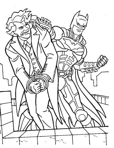 download batman coloring pages batman coloring sketch free download http colorasketch
