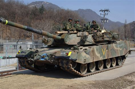 tanker jpeg file korean k1 tank jpeg wikipedia