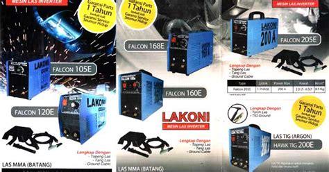 Mesin Las Modern M 2553 tukang mandor pemborong daftar harga mesin las listrik inverter merk lakoni