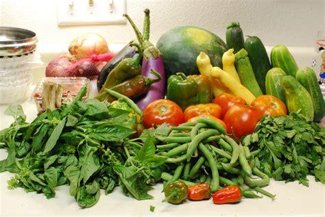 fruites y verdures estrella sanacion beneficios de consumir frutas