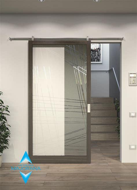 porte di vetro scorrevoli porte scorrevoli in vetro roma rm vetreria majorana