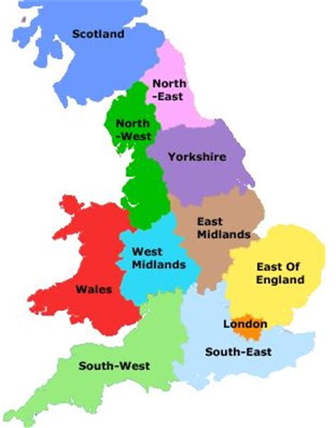 map uk showing counties uk map showing counties cities and towns search