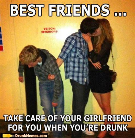 Drunk Friend Memes - drunk memes funny drunk caption memes