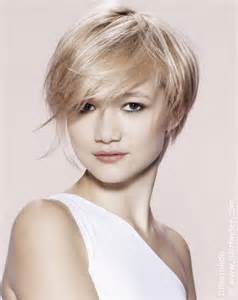 wispy hairstyles photos wispy neckline haircut short hairstyle 2013