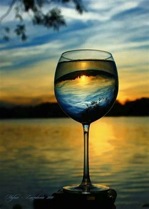 beautiful wine glasses beautiful wine glass pic wine pinterest