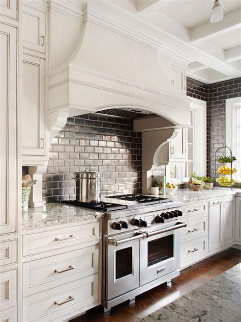 kitchen stove hoods design statement making range hoods design chic design chic