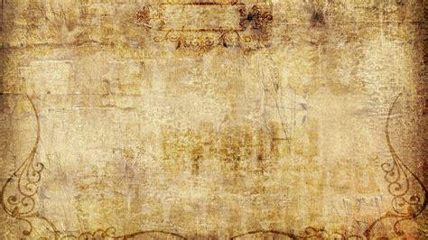 Papier alten Mauer Grunge Texturen Steine Olympischen