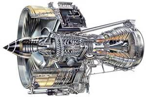 Rolls Royce 777 Engines 777 Rolls Royce Trent Engine 777 Free Engine Image For