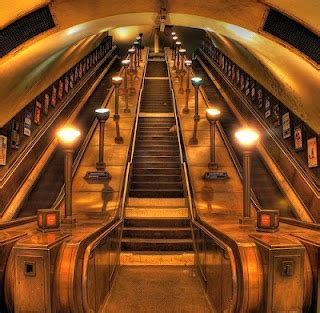 design museum london underground station 17 best images about railway stations on pinterest