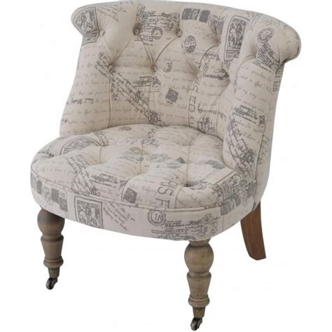 Print Fabric Recliner Chairs Buy Libra Button Chair With Print Fabric From