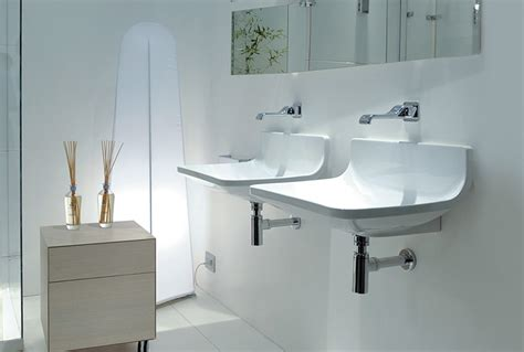 flaminia arredo bagno arredo bagno flaminia design casa creativa e mobili