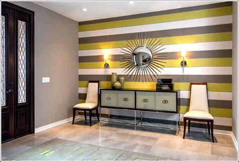 striped wallpaper living room horizontal striped wallpaper feature wall best living striped wallpaper living room cbrn
