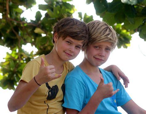 ru boys love images usseek imgarc ru boys images usseek com