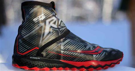 saucony winter running shoes secret tech saucony winter running shoe review