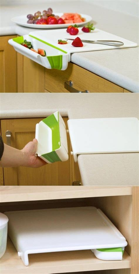gadgets for easy life best 20 plastic cutting board ideas on pinterest remove