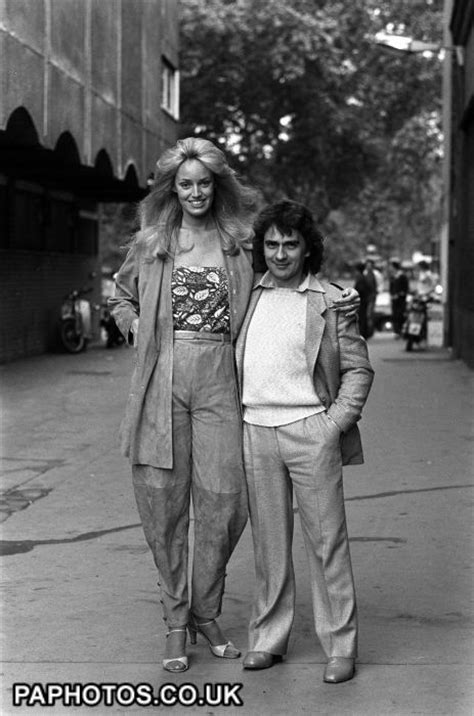 pin by anton pictures on just celebrities pinterest susan anton dudley moore famous couples pinterest