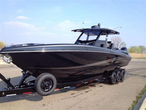 boats for sale by owner ontario sunsation powerboats for sale by owner powerboat autos post