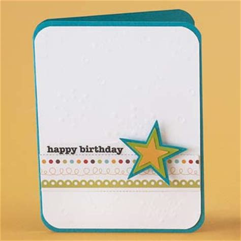 Birthday Cards For Adults Birthday Cards For Adults Birthday Star Card